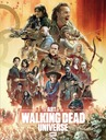 The_Art_Of_AMCs_The_Walking_Dead_Universe