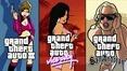 GTA_Trilogy