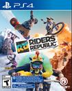 Riders_Republic_PS4