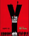 Y_The_Last_Man_Show