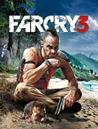 Far_Cry_3_PC