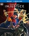 Injustice_Blu-ray