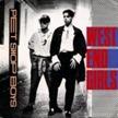 Pet_Shop_Boys_West_End_Girls