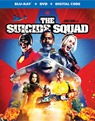 the_Suicide_Squad_Blu-ray