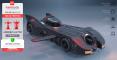 Batmobile_1989_3D_Printing_Model