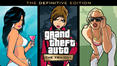 Grand_Theft_Auto_The_Trilogy_The_Definitive_Edition
